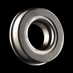 Clutch thrust bearings - img 3