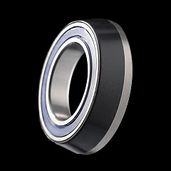 Clutch thrust bearings - img 4